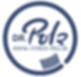 Polz-Logo.jpg