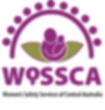 WoSSCA.jpg