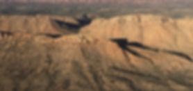 Picture landscape.jpg