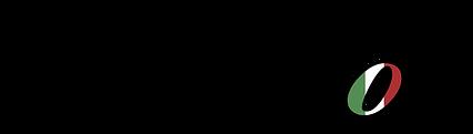 Milanos Logo-01.png