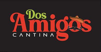 LOGO Dos Amigos.JPG