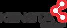 Kensta Vector Logo.png