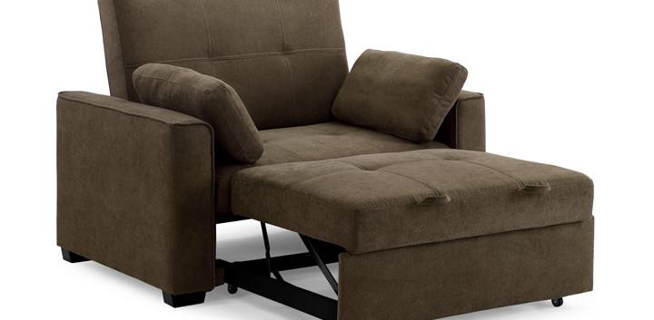 Nantucket Sofa Sleeper