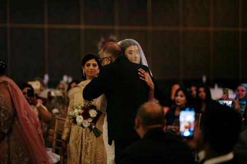 Nasreen & Mac (30).JPG