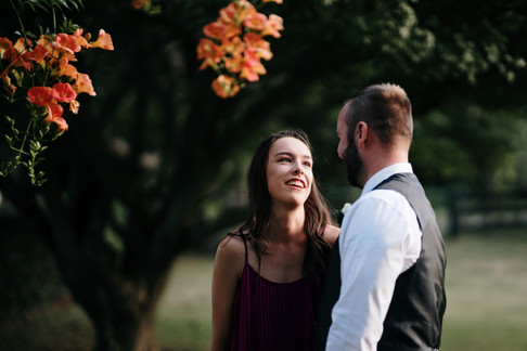 Tayla & Scott (35).JPG