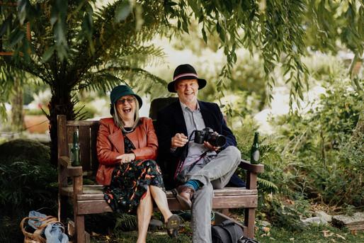 Stephanie and Hamish (229).JPG.jpg