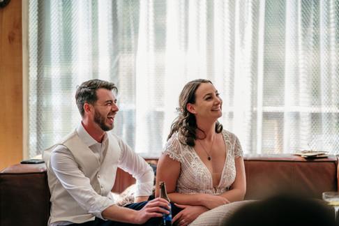 Melissa & John (50).JPG