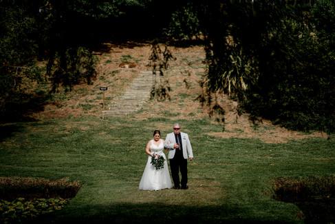 Stephanie and Hamish (664).JPG.jpg