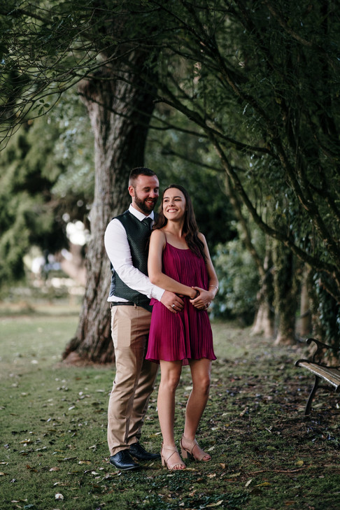 Tayla & Scott (4).JPG