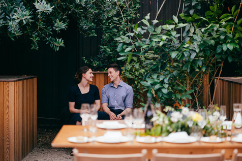 Kelly and Mike-648.JPG.jpg