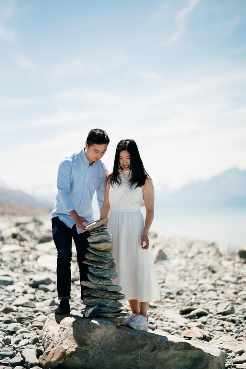 Saila & Hao (44).JPG