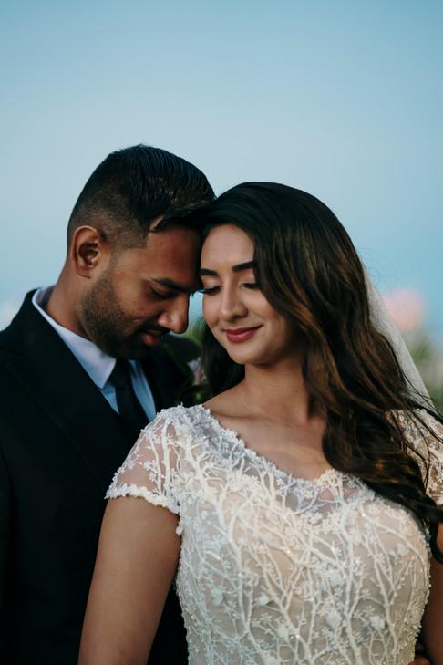 Nasreen & Mac (49).JPG