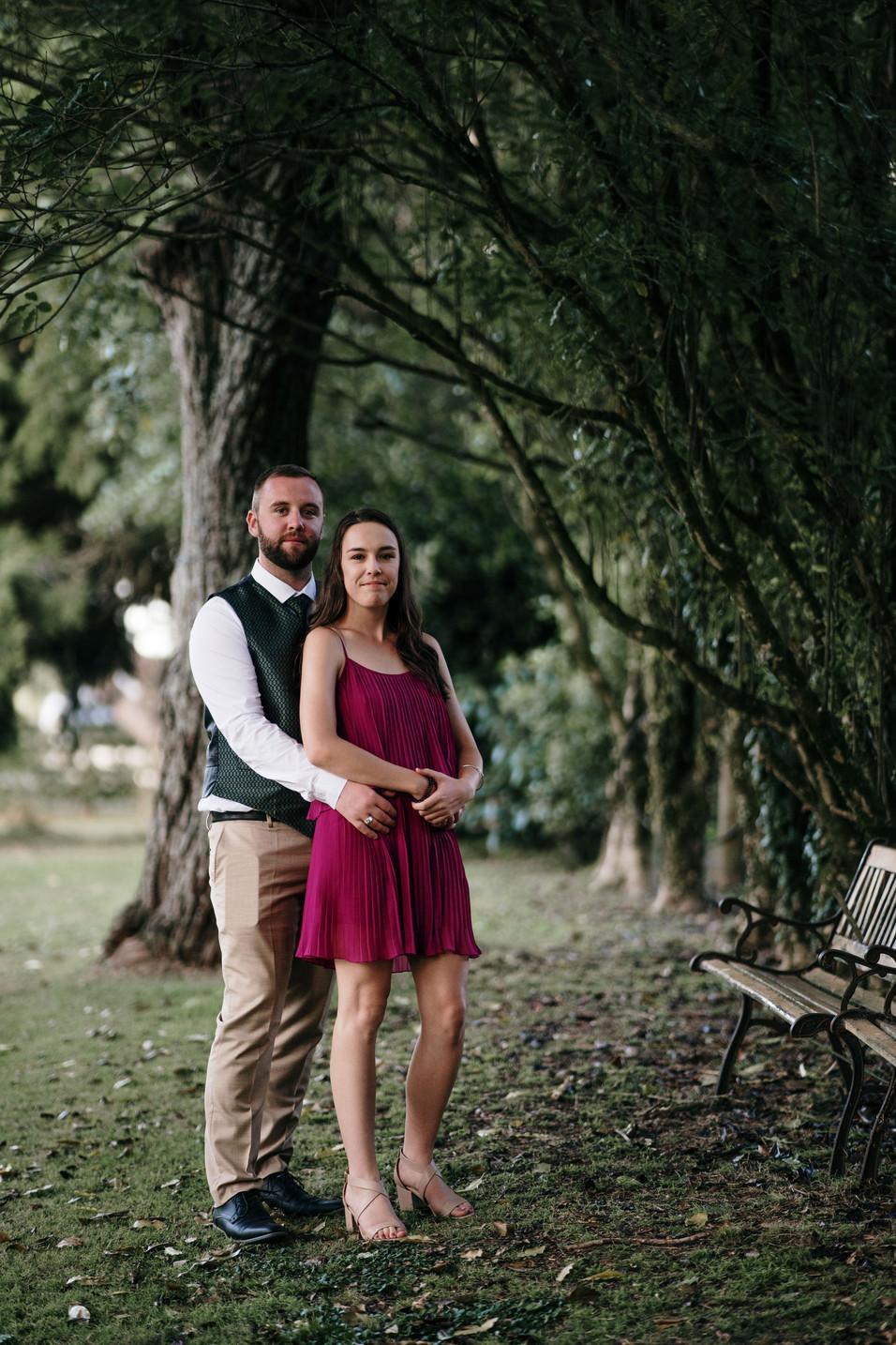 Tayla & Scott (3).JPG