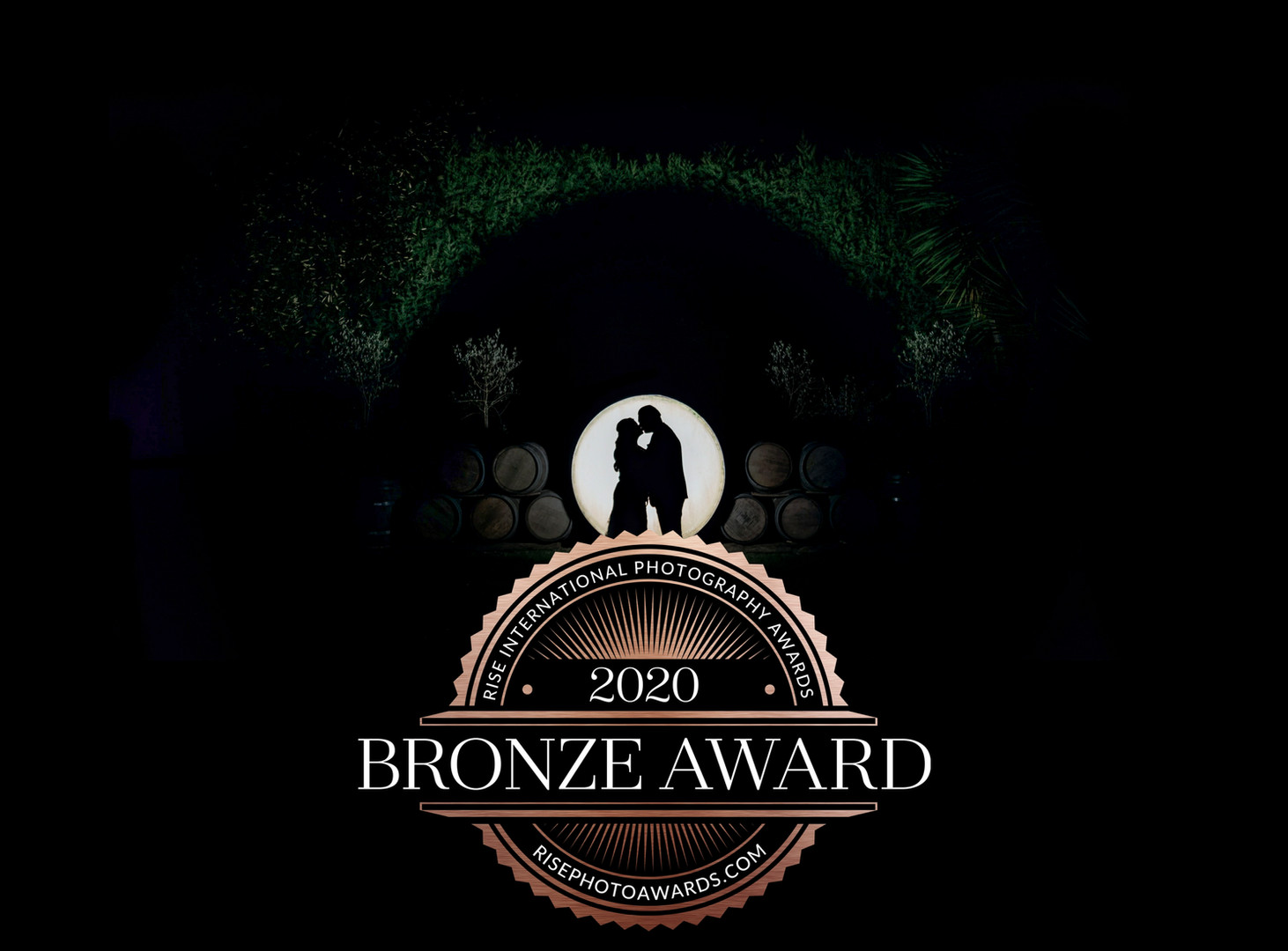 Rise Awards 2020 (5).JPG