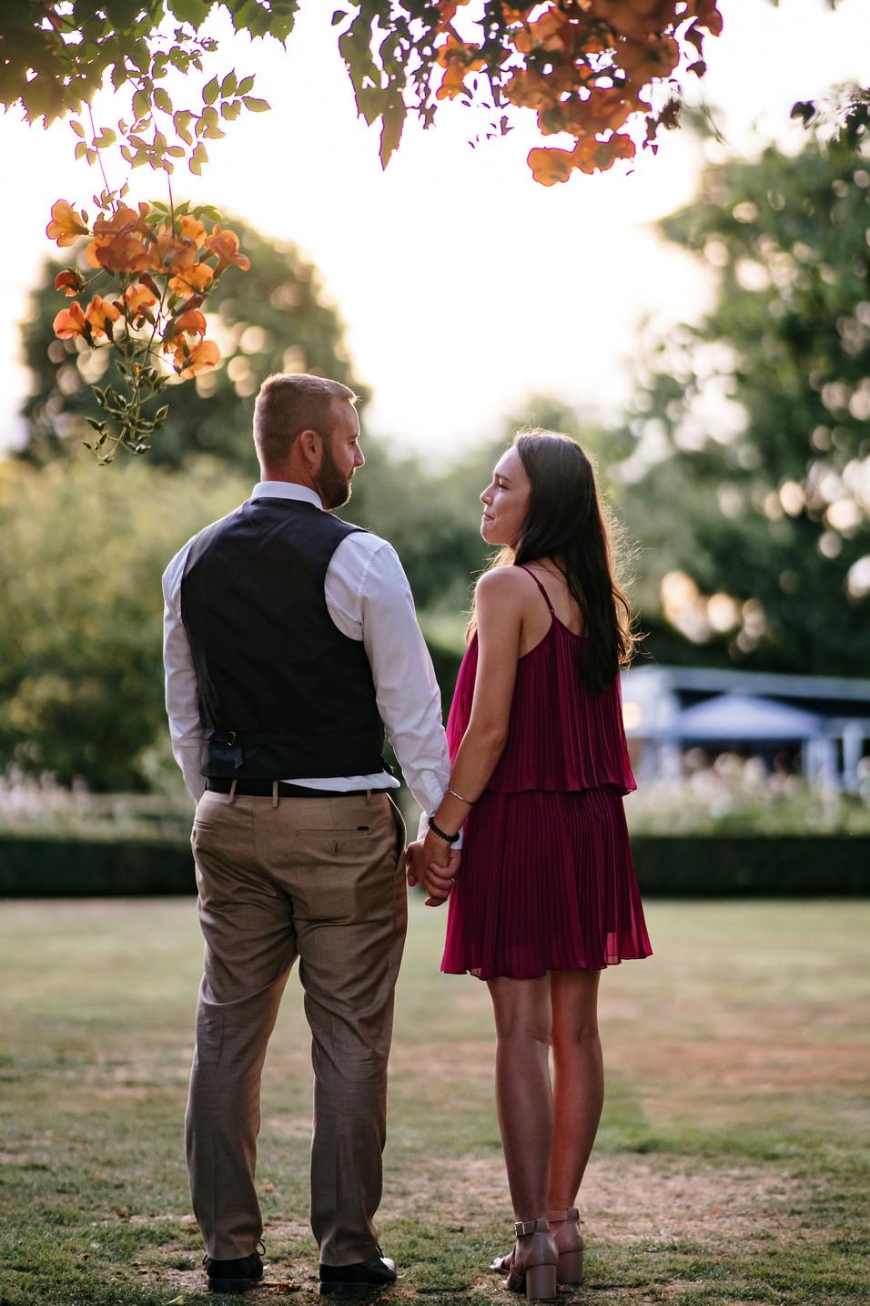 Tayla & Scott (27).JPG