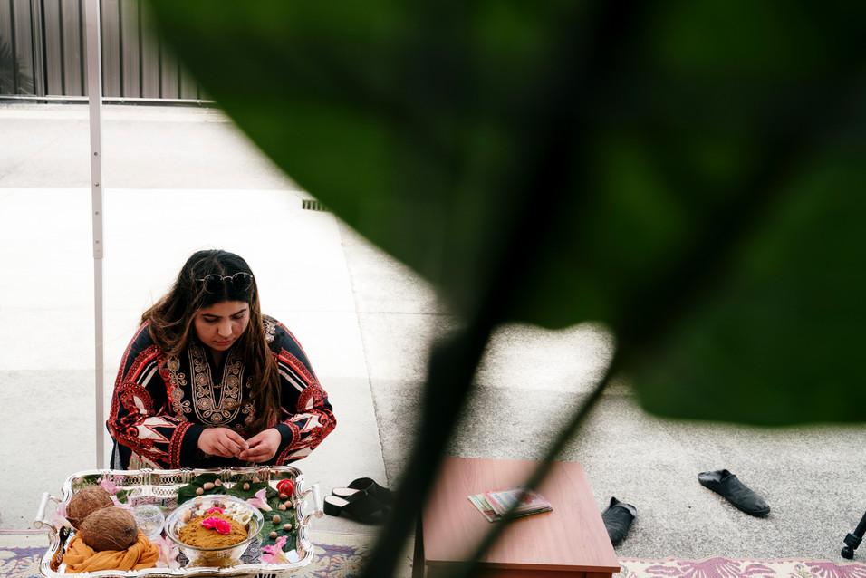 Nasreen's Haldi (5).JPG