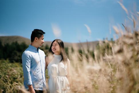 Saila & Hao (13).JPG