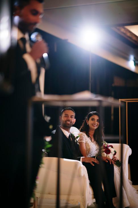 Nasreen & Mac (42).JPG