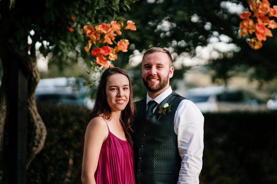 Tayla & Scott (22).JPG