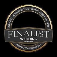 RISE 2020 FINALIST BUTTON WEDDING 04 180