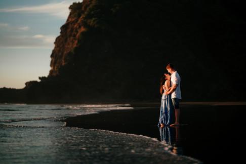 Maggie & Scott's Adventure (29).JPG