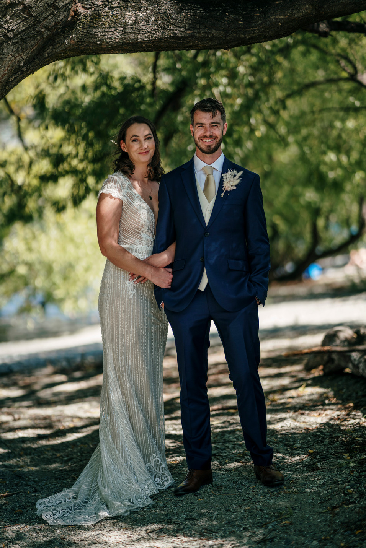 Melissa & John (41).JPG