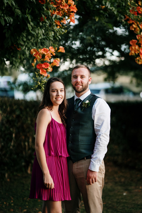 Tayla & Scott (23).JPG