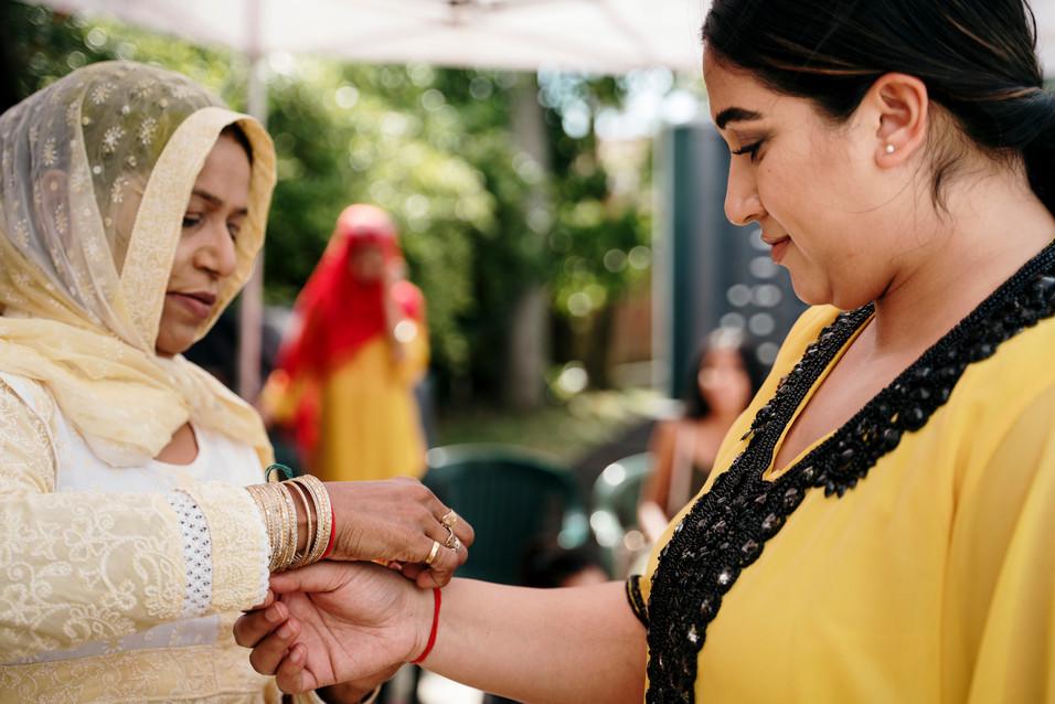 Nasreen's Haldi (7).JPG
