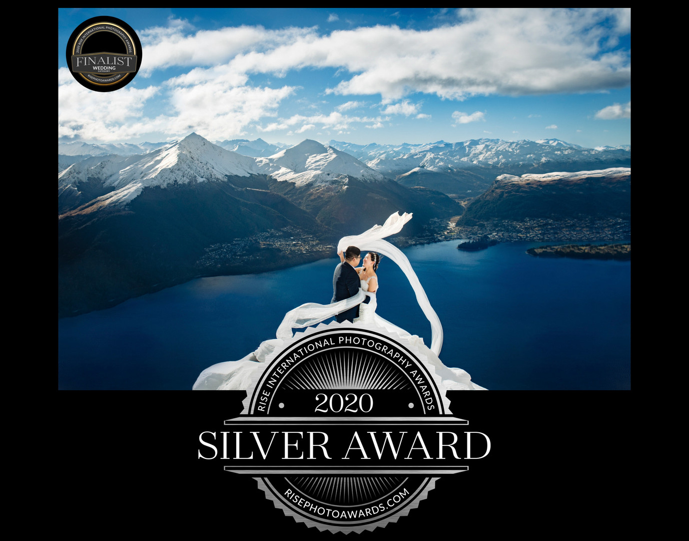 Rise Awards 2020 (1).JPG