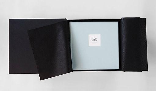 Carry Case Display Box 2.JPG