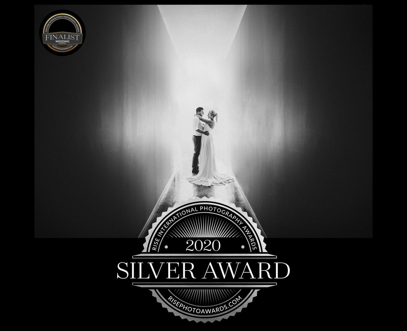 Rise Awards 2020 (2).JPG