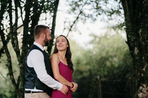 Tayla & Scott (5).JPG