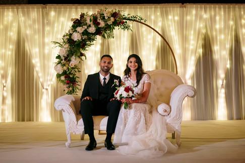 Nasreen & Mac (39).JPG