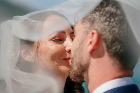 Melissa & John (37).JPG