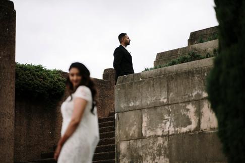 Nasreen & Mac (21).JPG