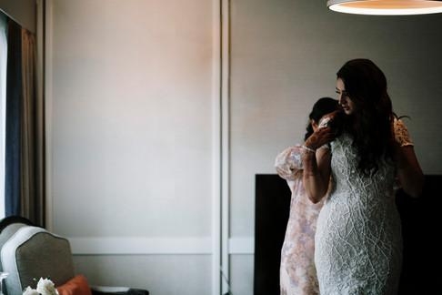Nasreen & Mac (8).JPG