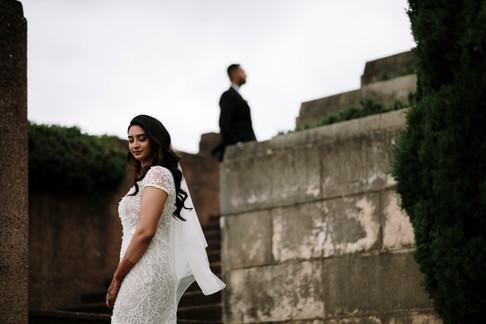 Nasreen & Mac (20).JPG