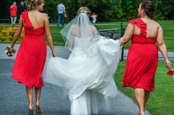 Cork Wedding video still frame