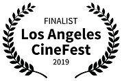 finalist cinefest.png