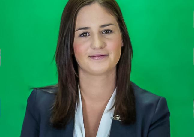Business Profile Photo