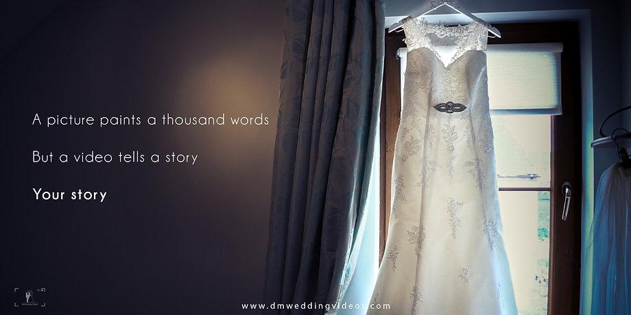 wedding dress poster.jpg