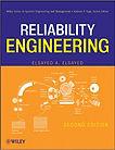 Reliability_Textbook.jpg