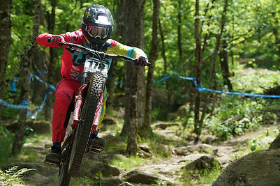 Sunday Practice & Race_DHSE_Beech_'19 (1