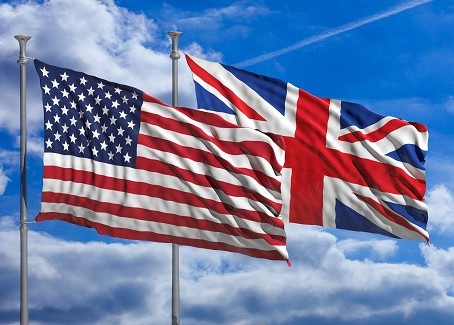 British English vs. American English + a Useful QA Checklist for Translators