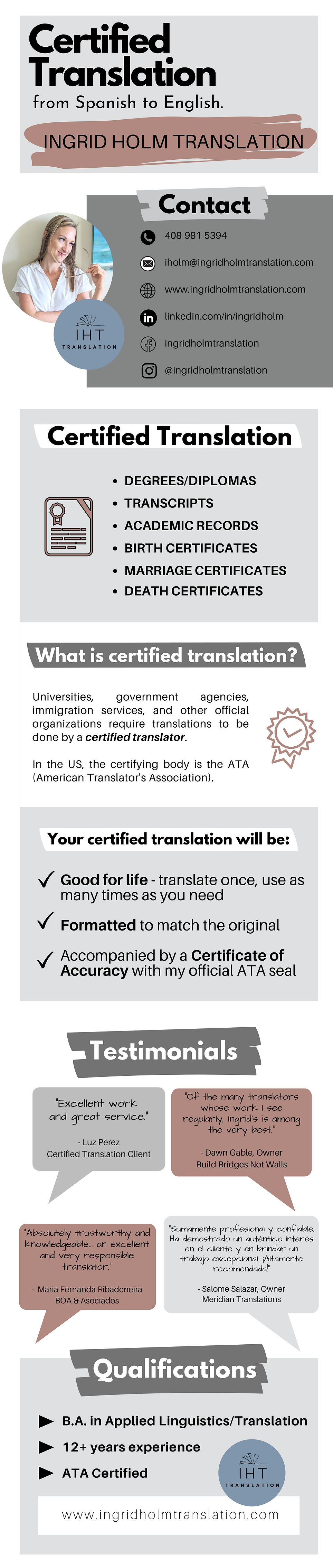 Certified Translation.png