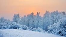 La fatigue hivernale