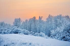 Fatigue hivernale 1.jpg
