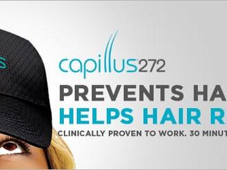 Capillus!.mp4