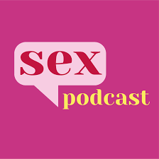 Kiedy w związku dobry jest tylko seks - słuchaj SexPodcastu dr Kowalczyka