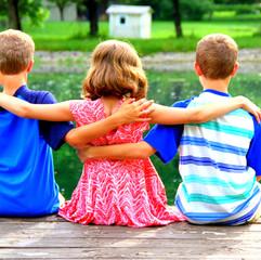 Family - 06012016 - 43.jpg